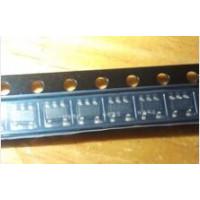 YB1210ST28S-2.8G SOT23-5 YOBON